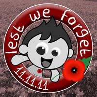 Rememberance Image 3