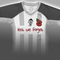 Rememberance Image 2
