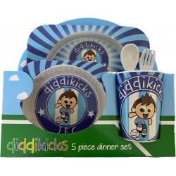 Diddikicks® Dinner Set