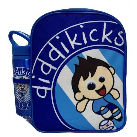 Diddikicks® Backpack