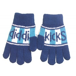 Diddikicks® Gloves