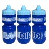 Diddikicks® Water Bottle