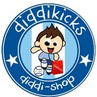 Diddi-Shop